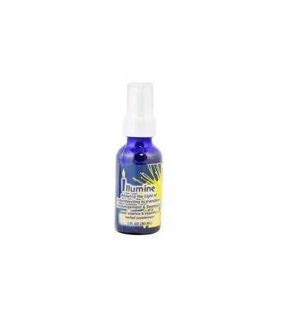 Fear Less Spray 30 ml.