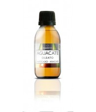 Aguacate Virgen 100 ml.