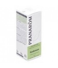 Cardamom 5 ml. PR