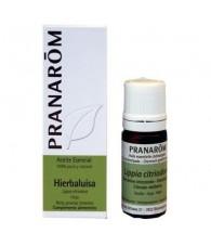 Hierbaluisa 5 ml. PR