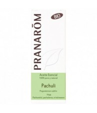 Patchouli 5 ml PR