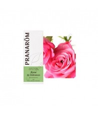 Rosa Damascena 2 ml PR