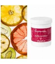 Vitamina C 100 gr. - C.C.