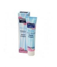 Crema de Manos Regenerante con Probiótico 75 ml.