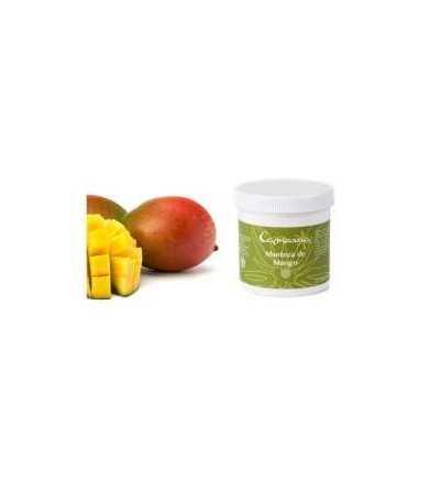 Mango Butter 100 gr.