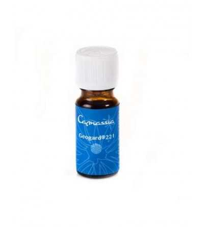 Geogard ® 221 (Cosgard) -  50ml