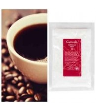 Cafeina en Polvo 030 gr.