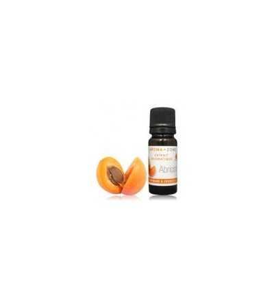 Extracto Aromatico Albaricoque 10 ml.