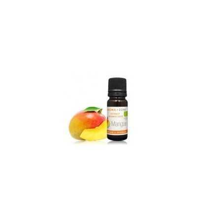 Extracto Aromatico de Coco 10 ml.