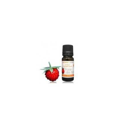 Extracto Aromatico de Coco 10 ml.