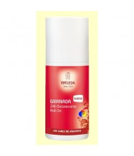 Desodorante Roll-on Granada 50 ml.