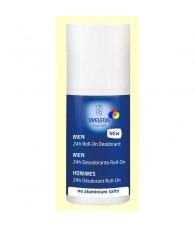 Desodorante Roll-on Men 50 ml.