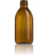 Frasco DIN28 - 250 ml.