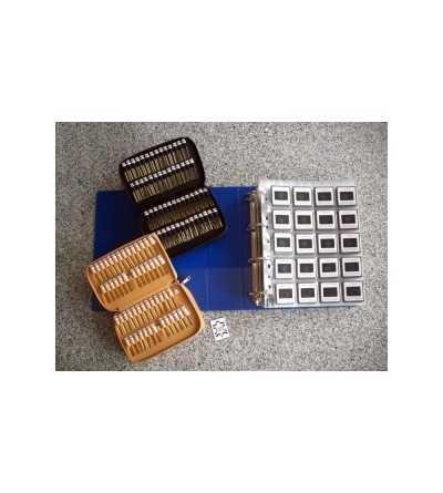 HLT ® Holistic Light Treatment Kit