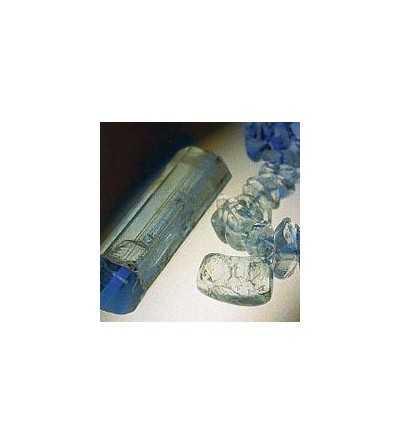 Aquamarine 15 ml.