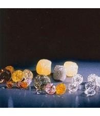 Diamante 15 ml.