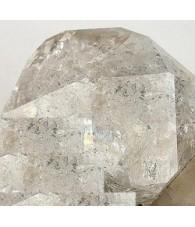 Diamante Herkimer 15 ml.