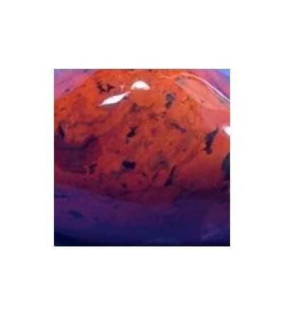 Red Jasper 15 ml.
