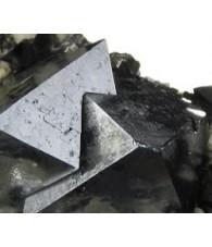 Magnetita 15 ml.