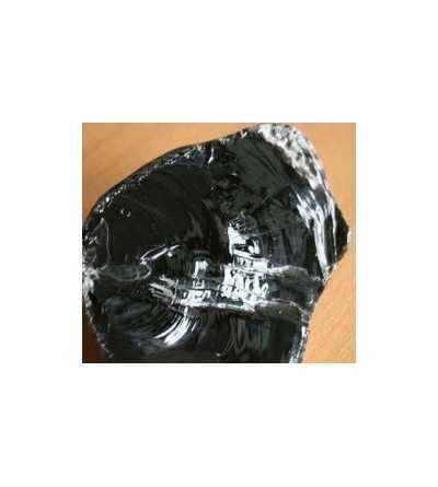 Obsidiana 15 ml.