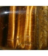 Ojo de Tigre 15 ml.