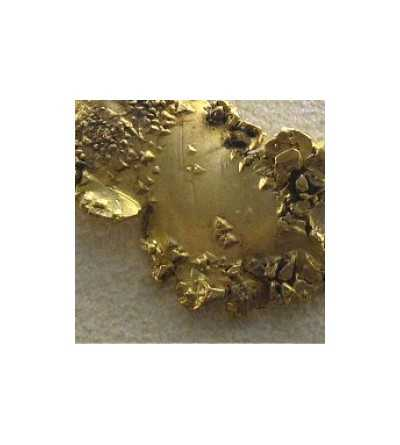 Gold 15 ml.