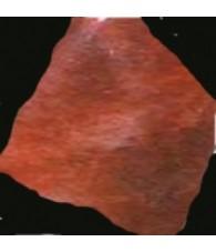 Suns Stone  15 ml.