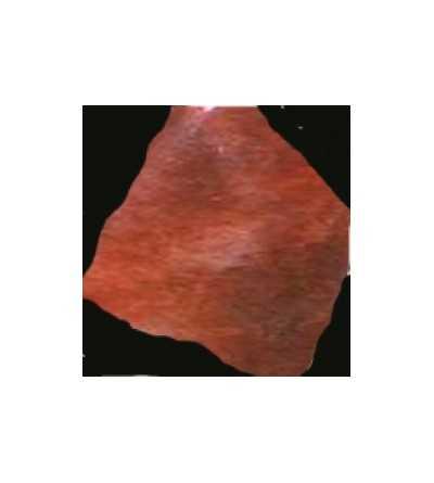 Piedra de Sol 15 ml.