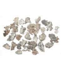 Silver 15 ml.