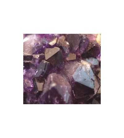 Violet Sugilit 15 ml.