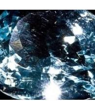 Topacio Azul 15 ml.
