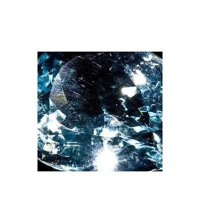 Blue Topaz 15 ml.