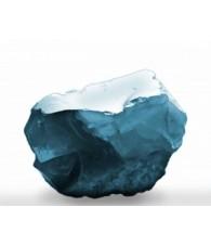Zafiro Azul 15 ml.