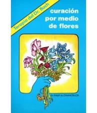 Curacion por Medio de Flores