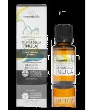 Olivardilla Bio 5 ml. - EVO