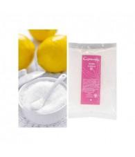 Sodium Coco Sulfate 100 gr. C.C.