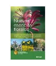 Nuevas Esencias Florales de Andreas Korte - Ebook