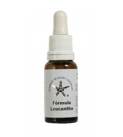 Fórmula Leucantha 10 ml.