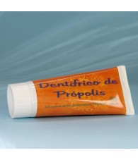 Propolis Toothpaste of 100 gr.