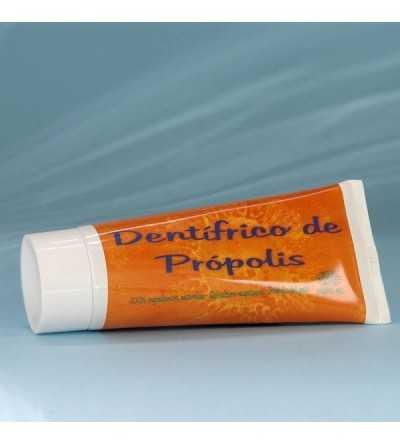 Dentifrico de Própolis 100 gr.