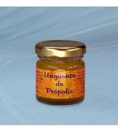 Propolis Ointment 30 gr.