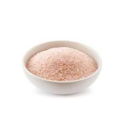 Sal del Himalaya Fina 1 kg.