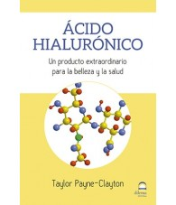Acido Hialuronico