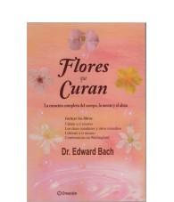 Flores que Curan
