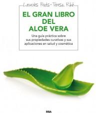 El Gran Libro del Aloe Vera