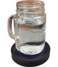 Magnetizador de Agua