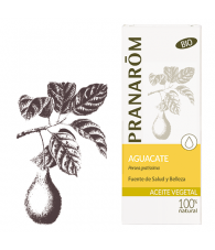Aguacate - Bio - 50 ml