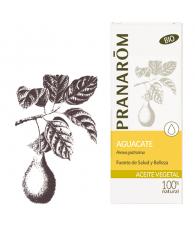Aguacate - Bio - 50 ml