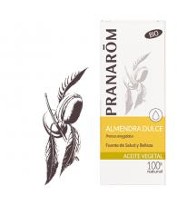 Virgin - Sweet almond - 50 ml