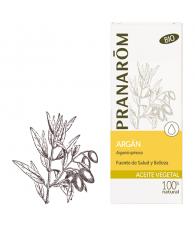 Argán - Bio - 50 ml